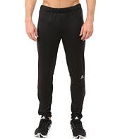 adidas - Sequencials Track Pants