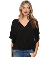Culture Phit - Katie Butterfly Arm Top
