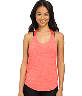 Nike - Dri-FIT™ Elastika Heathered Tank Top