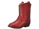 Western Boot (Infant/Toddler/Little Kid)