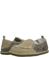 Baby Deer - Slip-On with Gore (Infant/Toddler)