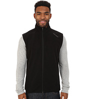 Hot Chillys - Baja Zip Vest w/ Binding
