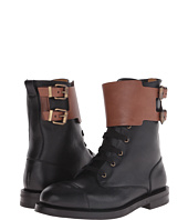 Vivienne Westwood - Dispatch Rider Buckle Boot