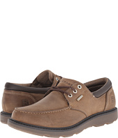 Rockport - Boat Builders Moc Toe Ox