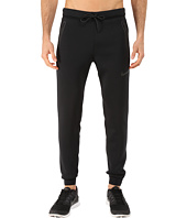 Nike - Tech Thermasphere Max Pants