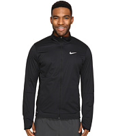 Nike - Shield Full-Zip Jacket