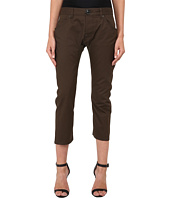 DSQUARED2 - Icon Anniversary Chino Pants