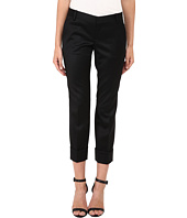 DSQUARED2 - Gaenor Billy Pants