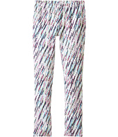 Splendid Littles - Tinsel Pants (Big Kids)