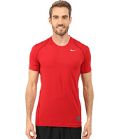 Nike - Pro Short Sleeve Training Top