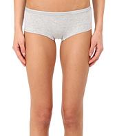 Emporio Armani - Essential Stretch Cotton Cheeky Pants