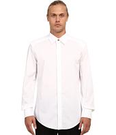 Vivienne Westwood - Stretch Poplin Armour Shirt