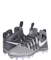 Nike - Huarache V Lax