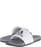 adidas - Adilette Supercloud Plus