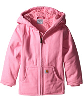 Carhartt Kids - Redwood Jacket (Toddler)