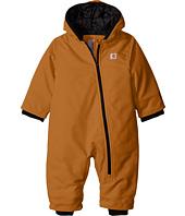 Carhartt Kids - Quick Duck® Snowsuit (Infant)