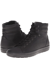 ECCO - Ethan High Top