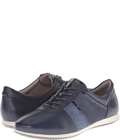 ECCO - Touch Modern Sneaker