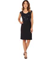 rsvp - Karen Sleeveless Dress