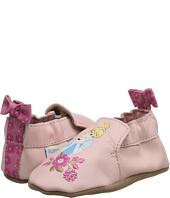 Robeez - Disney® Baby By Robeez Cinderella Soft Sole (Infant/Toddler)