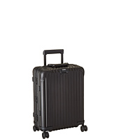 Rimowa - Topas Stealth - Cabin Multiwheel® 53 (RHD)