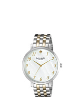 Kate Spade New York - Monterey Watch - 1YRU0848