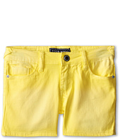 Toobydoo - Summer Shorts (Toddler/Little Kids/Big Kids)