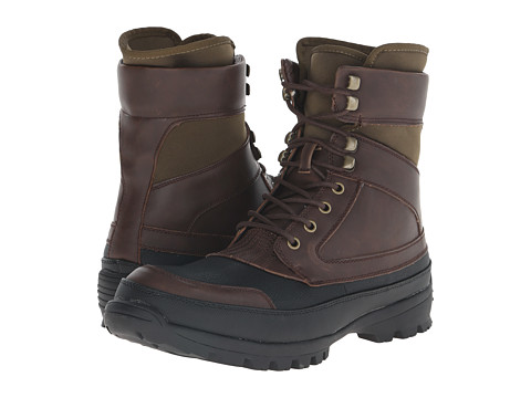 Unlisted by Kenneth Cole Boots