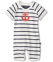 Toobydoo - Anchor Shortie (Infant)
