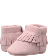Baby Deer - Moccasin Suede (Infant)