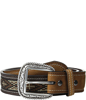 Ariat - Southwest Ribbon Belt
