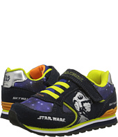 Stride Rite - Star Wars™ Retro Skywalker (Toddler)