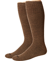 Ariat - Merino Hunting 2-Pack Socks