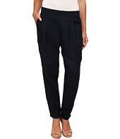 Miraclebody Jeans - Ivy Pleated Pull-On Pants