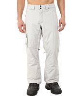 Spyder - Troublemaker Pants
