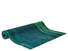 eKO Lite Mat 4mm Yoga Mat - Marbled