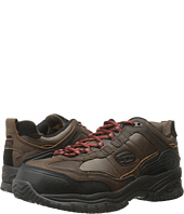 SKECHERS Work - Soft Stride - Constructer 2