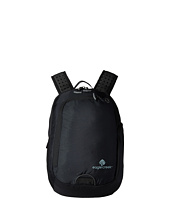 Eagle Creek - Travel Bug Mini Backpack RFID