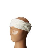 Burton - Chloe Headband