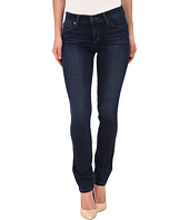 Joe's Jeans - Flawless - The Cigarette Leg in Sabina
