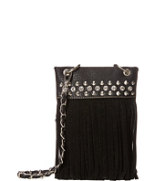 M&F Western - Fringe Crossbody