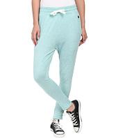 Burton - Judo Pants