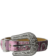 M&F Western - Horseshoe Belt (Little Kids/Big Kids)