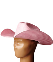 M&F Western - Sancho Cowboy Hat (Little Kids/Big Kids)