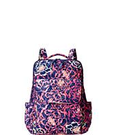 Vera Bradley - Ultimate Backpack