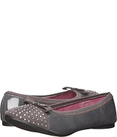 Kenneth Cole Reaction Kids - KCNY Uptown Sparkle (Little Kid/Big Kid)