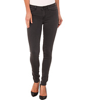 Calvin Klein Jeans - Denim Leggings in Washed Down Grey