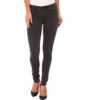 Calvin Klein Jeans - Denim Leggings in Washed Down Grey