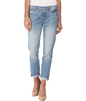 7 For All Mankind - Josefina in Heritage Light
