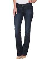 Levi's® Womens - 715™ Bootcut